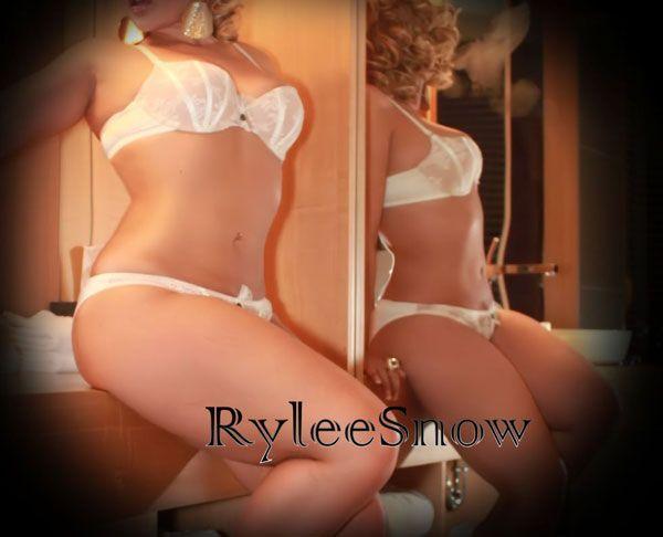 Rylee Snow