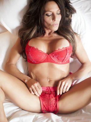 Yvette Milano