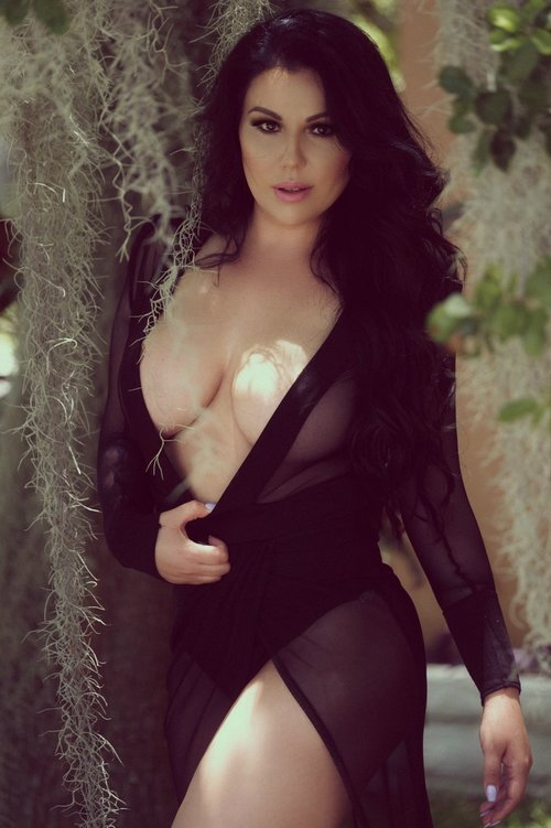Amanda Macias